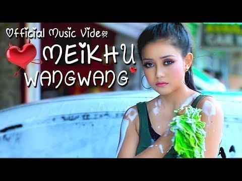 Xxx Mp4 Meikhu Wang Wang Official Music Video Release 3gp Sex