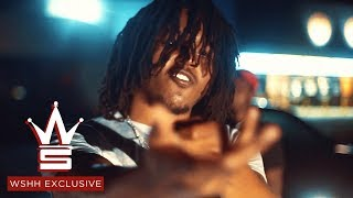 """NGeeYL & Swish Money Feat. Young Nudy """"Slime Shit"""" (WSHH Exclusive - Official Music Video)"""