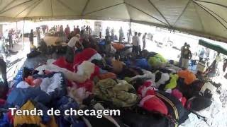 XCerrado Jaraguá 2013 - Prova 3