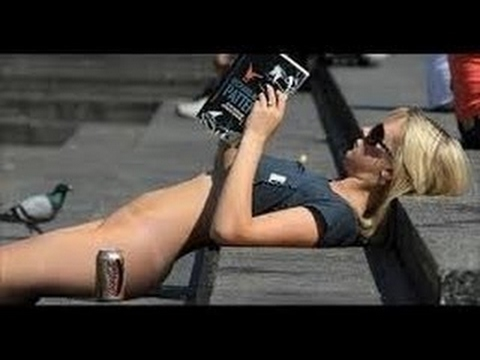 Xxx Mp4 Sexy Best Funny CRAZY Sex Prank On The Street GONE SEXUAL Funny Video Funny Fails Top Pr 3gp Sex