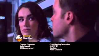 Marvel's agents of Shield Season 2 Episode 15 Promo 2