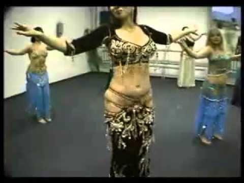 Xxx Mp4 SUDHAKAR DANCE ACADEMY 3gp Sex