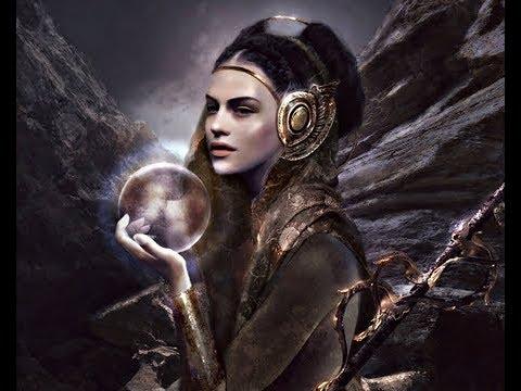 Xxx Mp4 VIRGO AUGUST 2017 Clairvoyant Alchemy NEW LOVES UNION LOVERS HIGH PRIESTESS KING OF LOVE 3gp Sex