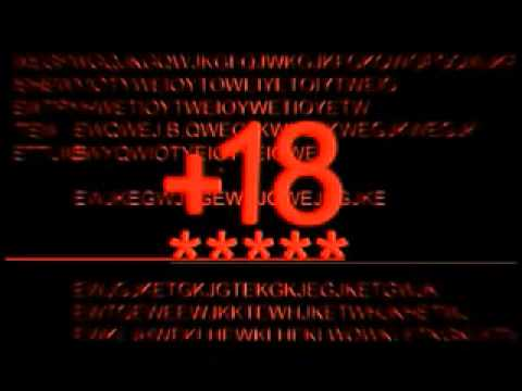 Xxx Mp4 اقوى سكس سعودي 2013 ساخن 18 3gp Sex
