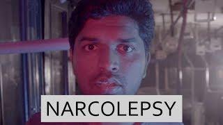 Narcolepsy | Film Riot | Filmstro | 1 Minute short film
