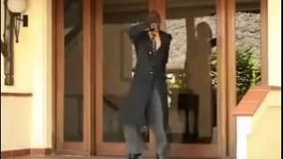Joshua Makondeko | Siku Za Mwizi Arobaini (40) | Official Video Song