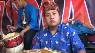 Tayub Gubug Asmoro, Cewek Gaul, Reysma, GVS Production Pacitan