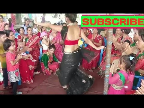 Xxx Mp4 Kinjal Dave Dance On Song Live Stage Show Hd 3gp Sex