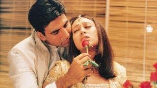 Wedding Song - Ek Dil Hai - Ek Rishta - Akshay Kumar & Karisma Kapoor