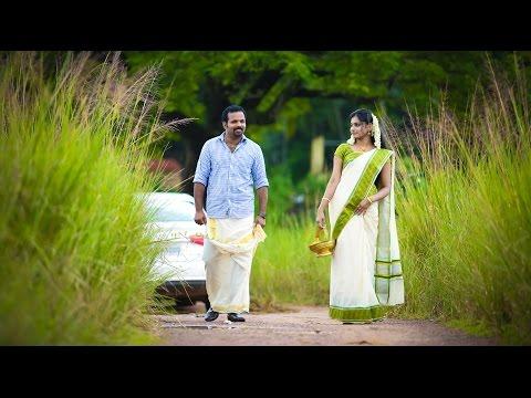 Xxx Mp4 A Hindu Fusion Kerala Wedding 3gp Sex