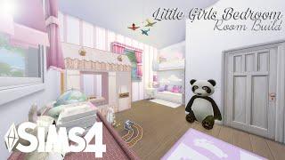 The Sims 4: Bella's Apartment! - ??? ????? ??? ????