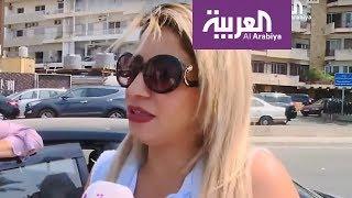 صباح العربية | ماذا تعرف النساء عن كرة القدم؟