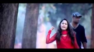 Dekho Amamri Khushite Shafiq Tuhin and Ronti Duet