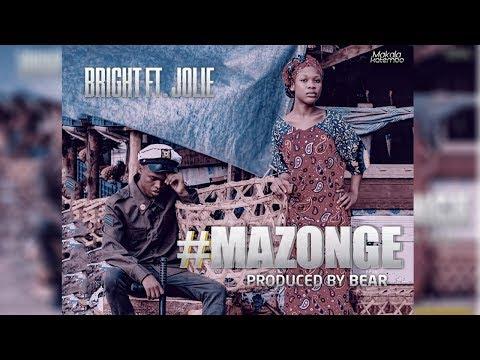 Xxx Mp4 Bright Ft Jolie Mazonge Official Music 3gp Sex
