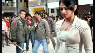 Mel Karade Rabba full song.mp4