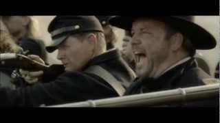 Linkin Park.- Powerless - Abraham Lincoln: Vampire Hunter OST.