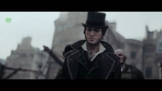 Assassin's creed 6 - Trailer