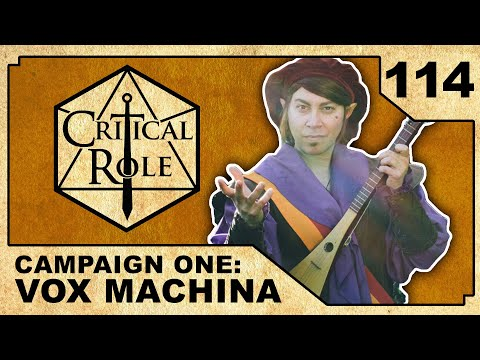 Xxx Mp4 Vecna The Ascended Critical Role RPG Episode 114 3gp Sex