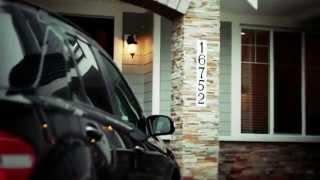Premium HD Video - Mike Marfori by ONIKON Creative Inc