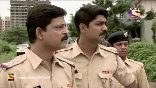 City Crime | Crime Patrol | दोस्त | Surat