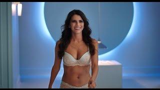 Hot Tub Time Machine 2 | Kritik Trailer Review Deutsch German | sehenswert?! [HD]