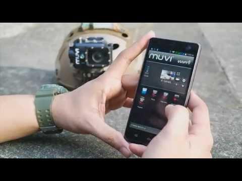 Xxx Mp4 Veho Muvi K2 Video Review 3gp Sex