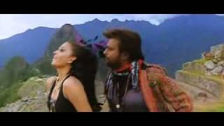 Kilmanjaro from robot hindi movie 2010.mp4