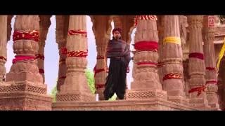 Trailer   'Ek Paheli Leela'   Sunny Leone   T Series