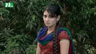 Bangla Natok Sobuj Nokkhotro I Episode 40 I Nusrat Imroz Tisha, Chanchal Chowdhury, Mir Sabbir