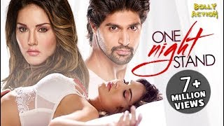 One Night Stand Official Trailer | Hindi Movies | Hindi Trailer 2017 | Bollywood Movies 2017