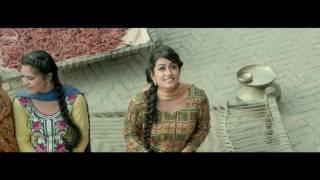 Bebe Di Pasand (Remix) | Jordan Sandhu | Punjabi Remix Song Collection | Speed Records