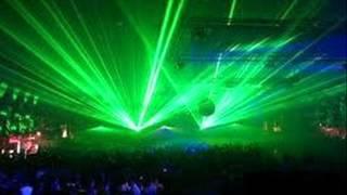 DJ DEVI - NYAMUK PUSH UP (Funky Dutch)