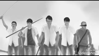អាណាហ៊ានខ្លះ khmer rab (About Ganster) HD