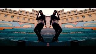 Gino Salsa Sur ® X Cali Flow Latino Un Ritmo Pegajoso vídeo (oficial)