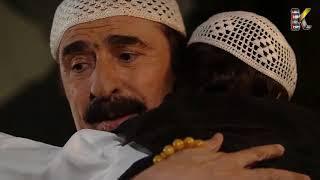 برومو الحلقة 4 الرابعة  -  مسلسل عطر الشام 3 - HD