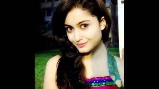 Bengali actress Tridha Choudhary's Hot Looks
