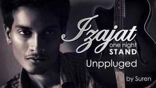Izajat - Unplugged | by Surendra Rajbhar