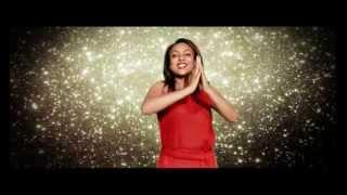 Jano - Ayrak Music Video