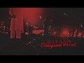 Download Video Download Havadis - Öldüğümü Hisset (2017) (Official Audio) 3GP MP4 FLV