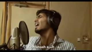 Best Songs Of Mohd Irfan