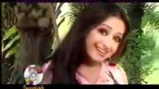 o allah asif bangla video song@@@@tusar@@@@.flv