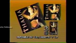 Comercial 1990
