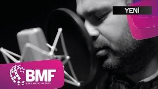 Muxtar Abseynov - Bağışla (Audio)