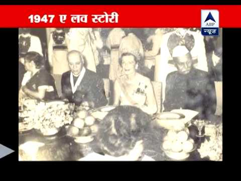 Xxx Mp4 Edwina Mountbatten S Affair With Jawaharlal Nehru 3gp Sex