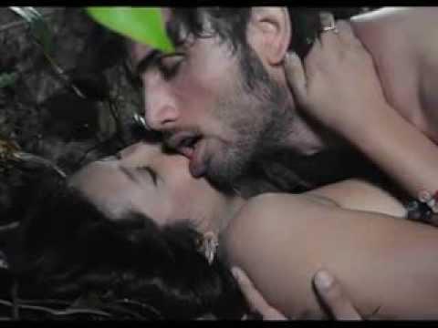 Xxx Mp4 Sexy Film Seans 3gp Sex