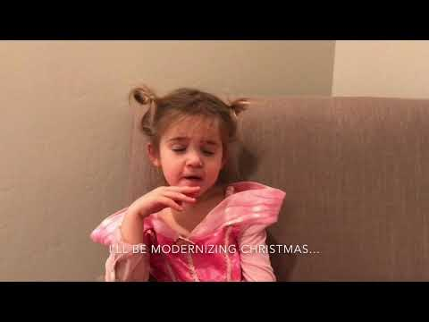Xxx Mp4 Now Mila Is Firing Santa 3gp Sex