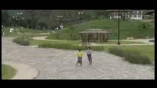 Bhutanese Movie 49th Day II Add(new release)