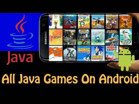 Xxx Mp4 How To Download Unlimited Java Games On Android 39 Without Ppsspp 39 39 No Root 39 3gp Sex