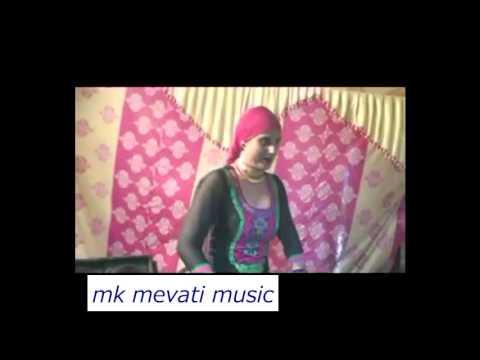 Xxx Mp4 Asmena Ka Live Show 3gp Sex