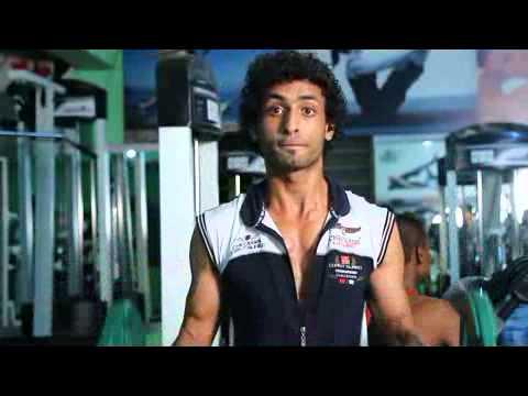 XXX RUM a malayalam shortfilm